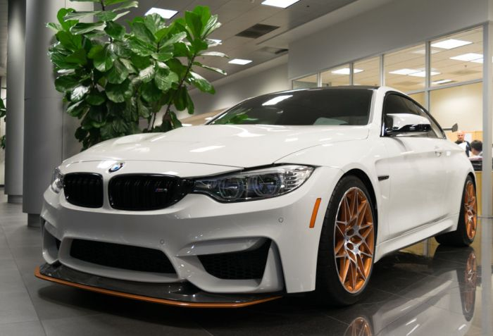 2016-bmw-m4-base-gts-coupe-2-door-bob-smith-calabasas-11-23-2016-5