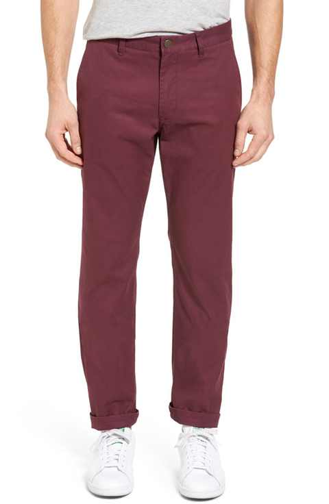 bonobos-straight-fit-washed-chinos-11-19-2016-1