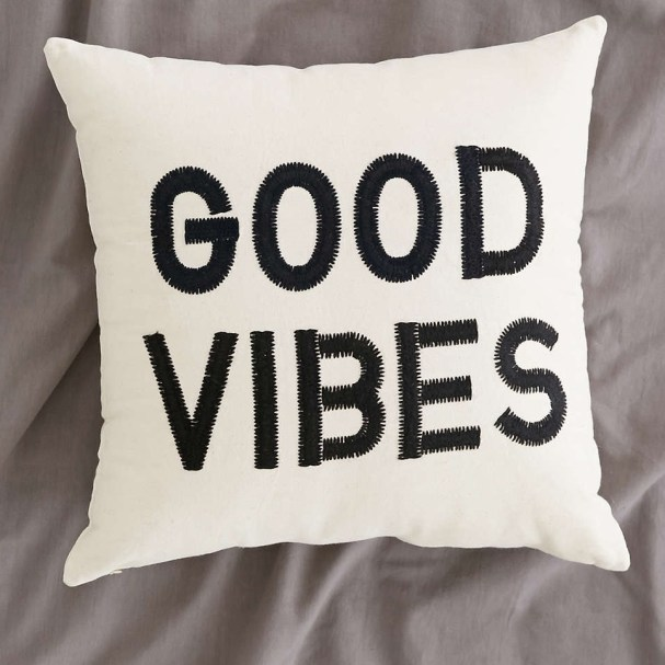 magical-thinking-good-vibes-pillow-11-26-2016-1