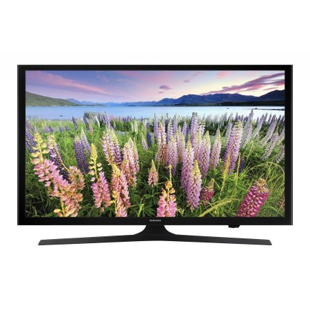 samsung-j5200-series-43-1080p-60hz-led-smart-hdtv-11-25-2016-1