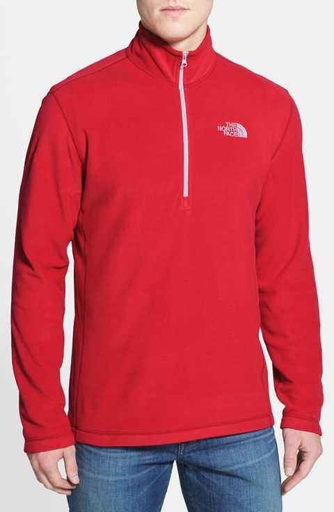 the-north-face-tka-100-glacier-quarter-zip-fleece-pullover-11-19-2016-1