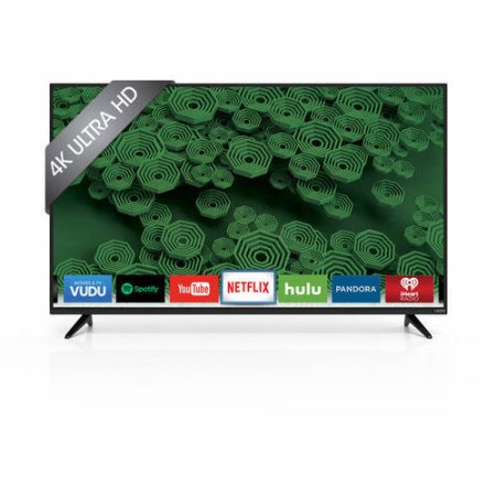 vizio-d50u-d1-50-class-4k-ultra-hd-2160p-120hz-led-smart-hdtv-4k-x-2k-11-25-2016-1