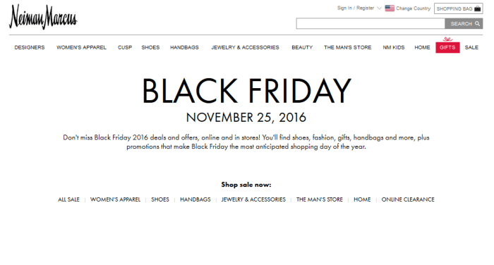 black-friday-neiman-marcus-11-18-2016-1