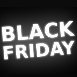 Top Black Friday & Cyber Monday Online Stores