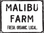 malibu-farm-pier-cafe-fresh-organic-local-11-25-2016-1