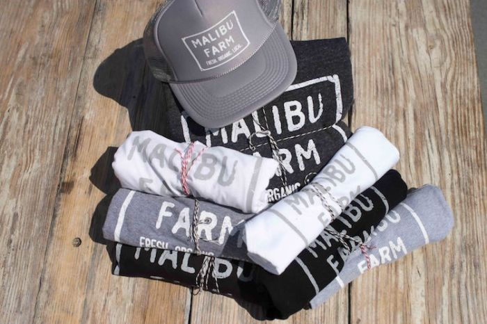 malibu-farm-pier-online-store-clothing-hats-11-25-2016-1