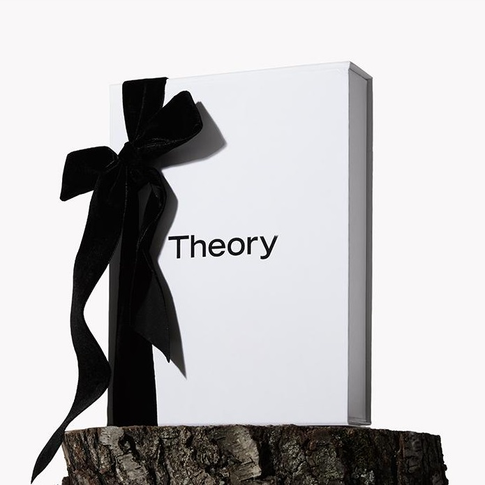 Theory Gift Guide