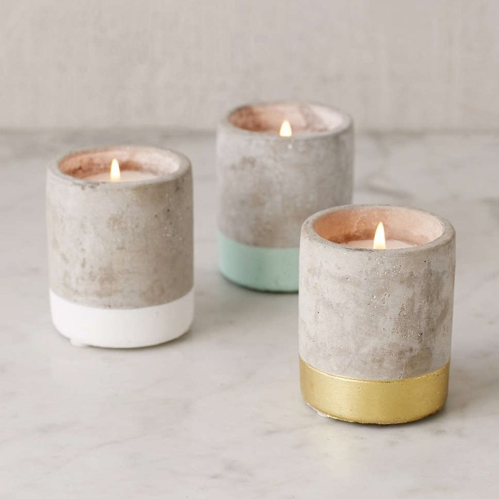 paddywax-small-concrete-candle-12-1-2016-1