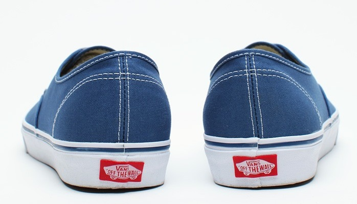 vans-authentic-navy-mens-sneakers-shoes-12-8-2016-3