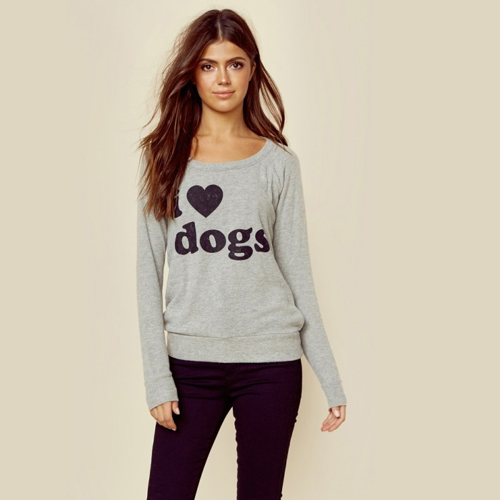 chaser-i-love-dogs-knit-raglan-heather-grey-12-22-2016-2