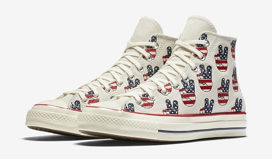 converse-chuck-taylor-all-star-70-election-day-high-top-unisex-shoe-12-2-2016-1