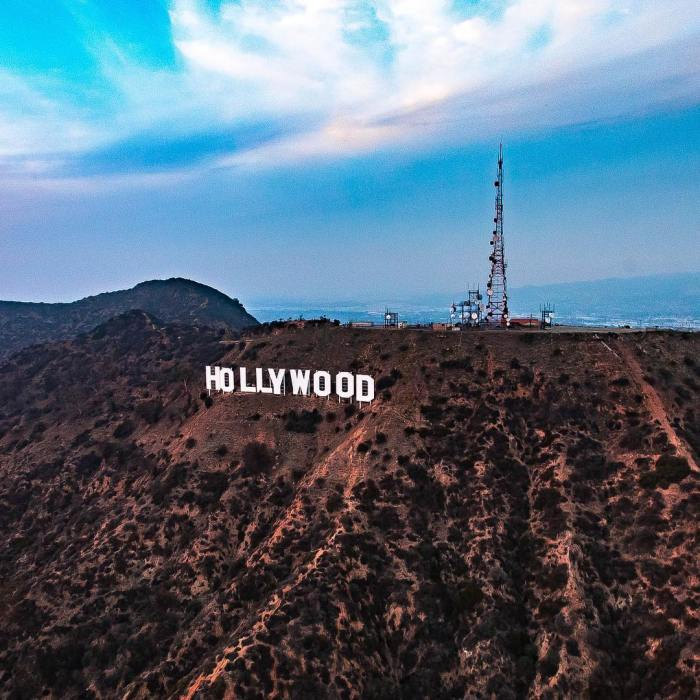 hollywood-sign-top-unique-views-by-copterpilot-12-20-2016-01
