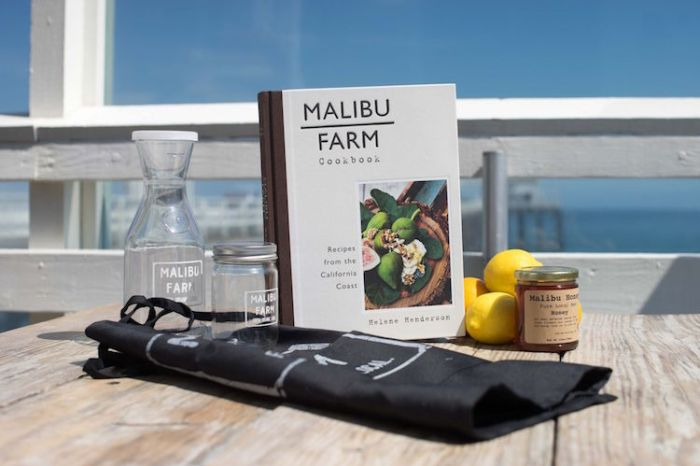 malibu-farm-cookbook-12-1-2016-1