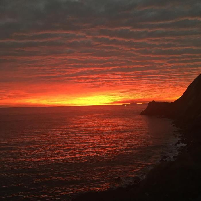 malibu-fire-sunset-40-unique-views-by-danielaugustgraham-12-20-2016-1