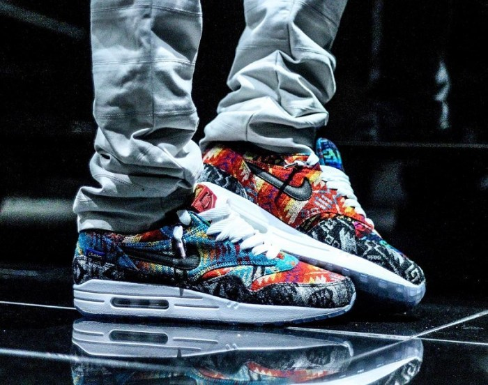 nike-air-max-1-premium-what-the-pendleton-id-mens-sneakers-by-solelove1-12-22-2016-1