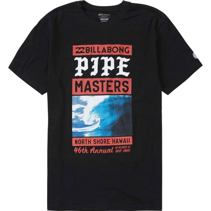 pipe-masters-poster-tee-mens-t-shirt-pipeline-north-shore-hawaii-12-17-2016-1