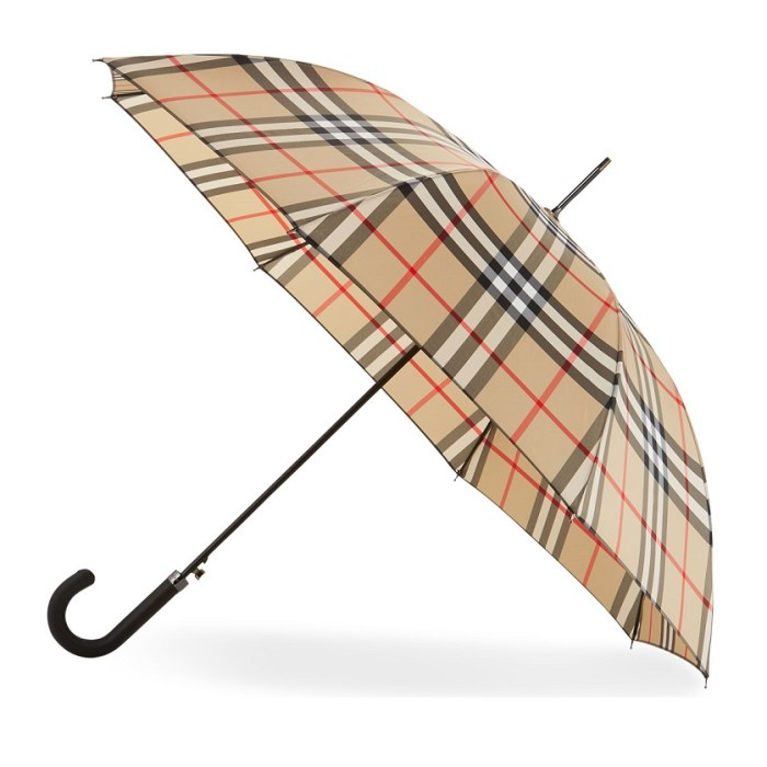 Burberry Regent Walking Umbrella