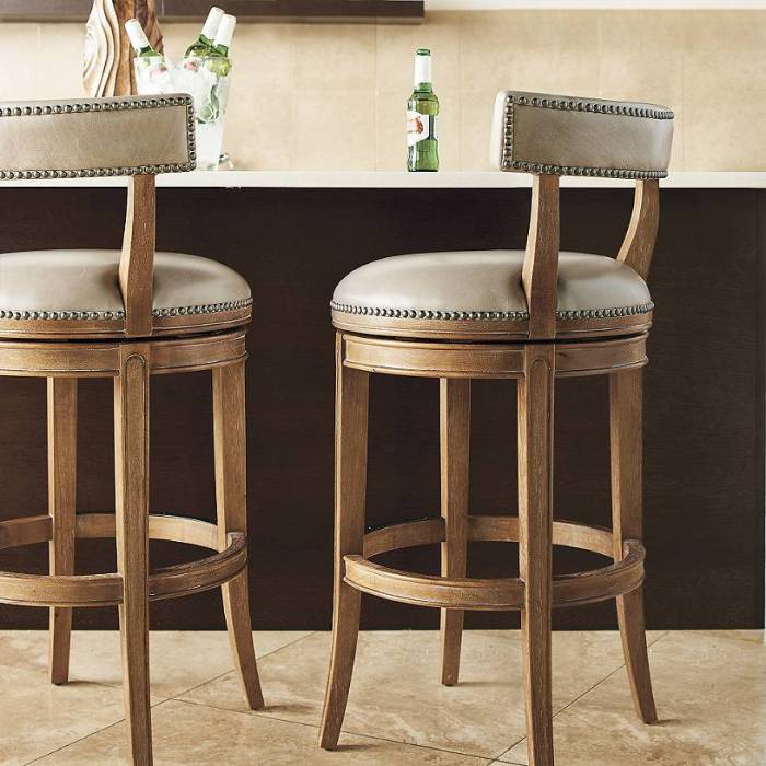 low back bar stool henning low back bar amp counter stools malibu mart 7184