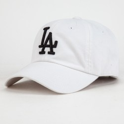 LA Dodgers MLB Baseball Hat by American Needle