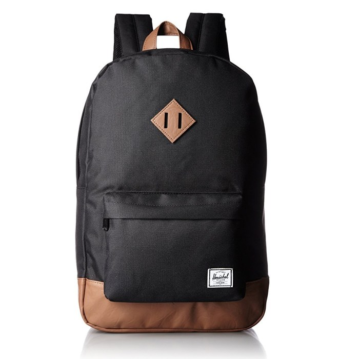Herschel Supply Co. Men's Heritage Backpack