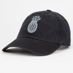 O'NEILL Pineapple Bliss Womens Hat