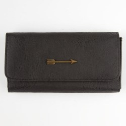 TWIG & ARROW Wallet