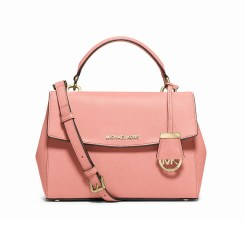 Michael Kors AVA SM TH Satchel Bag