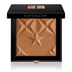 Givenchy Beauty Les Saisons Healthy Glow Bronzing Powder