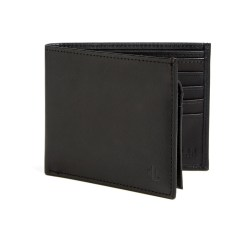 Lauren Ralph Lauren Leather Wallet