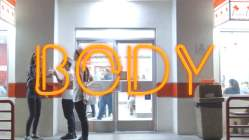 """Body"" by Loud Luxury feat. brando Official Lyric Music Video"
