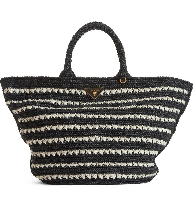 9 New Womens Beach Bags on Nordstrom Right Now