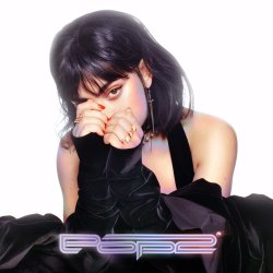 Unlock It by Charli XCX (feat. Kim Petras and Jay Park) [Official Audio]