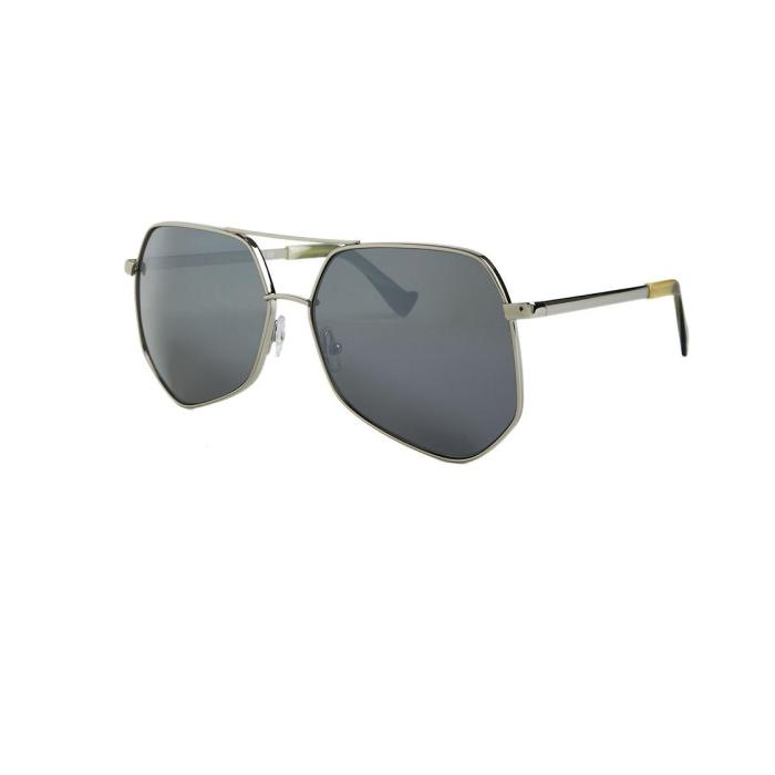 Grey Ant Megalast Large Aviator Sunglasses