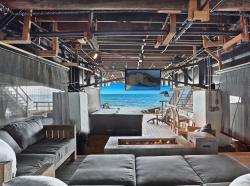 Malibu Beach House 20450 Pacific Coast Hwy, Malibu, CA 90265