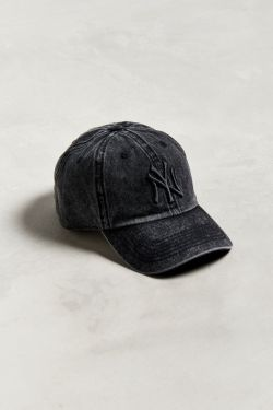 '47 Brand New York Yankees Snow Drift Baseball Hat