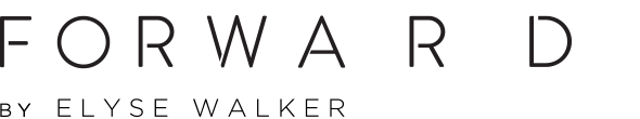 Forward By Elyse Walker – FWRD – The Online Destination for Premier Luxury Fashion