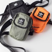 adidas originals National Festival Crossbody Bag - Womens Bags