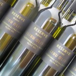 Malibu Olive Company Reserve Blend