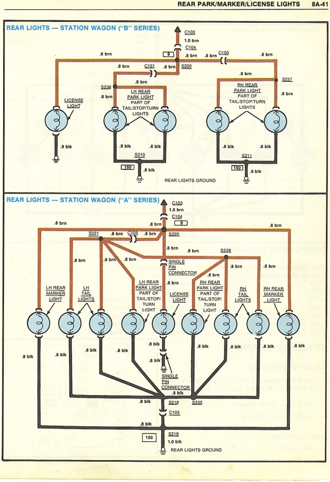 DIAGRAM] Kenworth T660 Wiring Diagrams FULL Version HD Quality Wiring  Diagrams - DYNAMICDIAGRAMS.FABIENDUCHAUX.FRdynamicdiagrams.fabienduchaux.fr