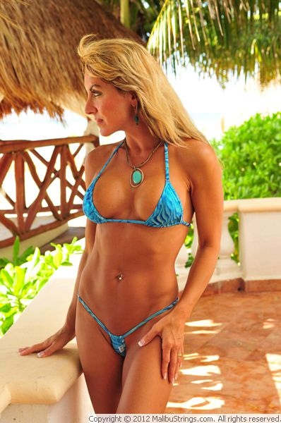Malibustrings Com Bikini Competition Kimmy Gallery 2