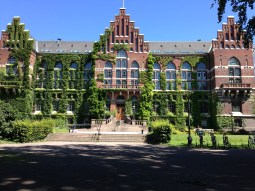 Lund_Uni