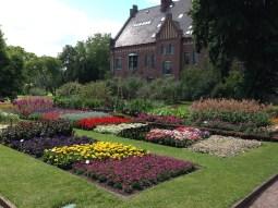 Lund_Garten