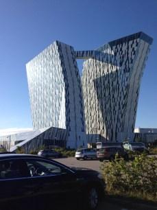 Kopenhagen_BellaHotel