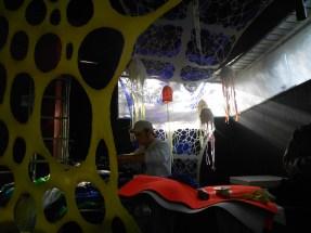malices-craftland-decorazioni-fluo-party-43