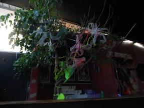 malices-craftland-decorazioni-fluo-party-48