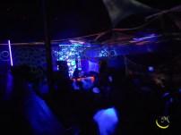 malices-craftland-decorazioni-fluo-party-71-copy
