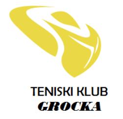 ОП БГД, ТК Гроцка, дечаци 12 год, III категорија, 5-7.4.14.