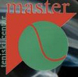 Teniski klub Master logo
