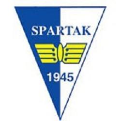 Teniski klub Spartak Subotica