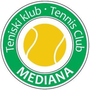 ОП Ниша, ТК Медиана, девојчице и дечаци 10 година, зелени ниво, 20-21.12.14.